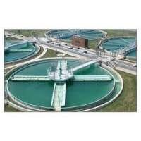 污水处理和污水处理厂 制造商