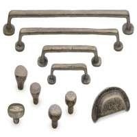 Antique Iron Hardware Manufacturers