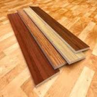 Laminate Floorings Manufacturers