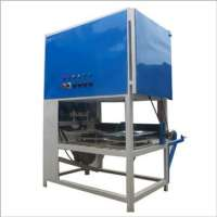 Paper Dona Machine Manufacturers