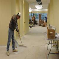 Construction Clean Up Manufacturers