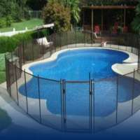 Safety Pool Fences Importers