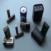电化学电池 制造商