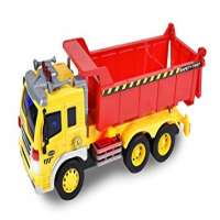 Toy Truck Manufacturers