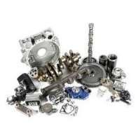 Ashok LeyLand Spare Part Manufacturers