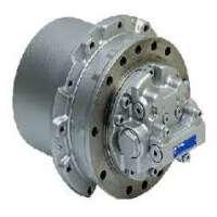 Excavator Travel Motor Manufacturers