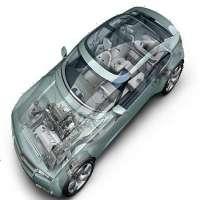 汽车电子 制造商