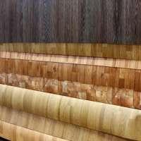 Vinyl Floorings Manufacturers