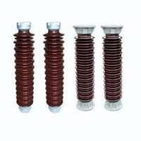 Line Post Insulator Manufacturers