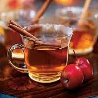 Apple Cinnamon Tea Manufacturers
