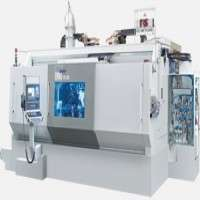 CNC Grinders Manufacturers