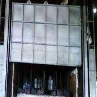 Furnace Structure Manufacturers