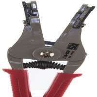 Thermal Wire Stripper Manufacturers