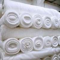 动力织物 制造商