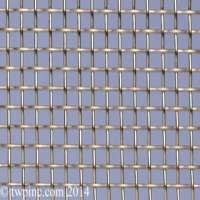Stainless Steel Screens Manufacturers