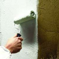 Damp Proof Paint Manufacturers