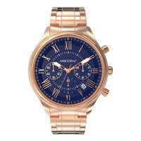Bio Magnetic Watches Manufacturers