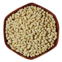 Blanched Groundnut Kernel Manufacturers