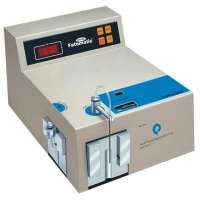 Milk Fat Testing Machines Manufacturers