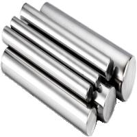 不锈钢销钉条 制造商