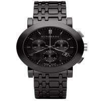 Ceramic Watches Manufacturers