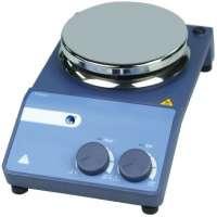 电磁搅拌器 制造商