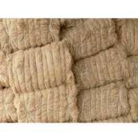 Coir Yarn Bales 制造商