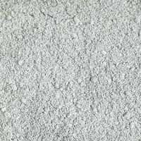 Quarry Dust Manufacturers