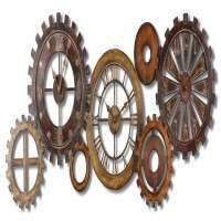 Clock Parts Manufacturers