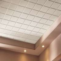 Armstrong Fiber False Ceiling Manufacturers