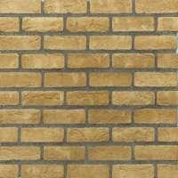 ECO Brick Manufacturers