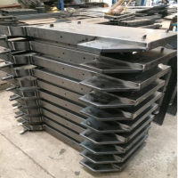 钢板制造 制造商