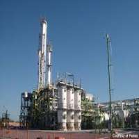 Cryogenic Gas Plant Manufacturers