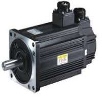 AC Servo Drives Manufacturers