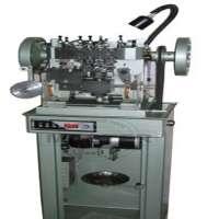 Gold Chain Machine Manufacturers