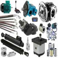 气动设备 制造商