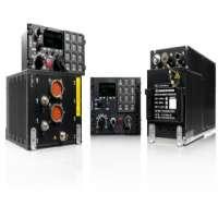 UHF Transceiver Manufacturers