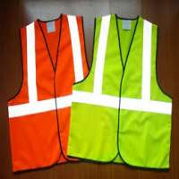 反光服装 制造商