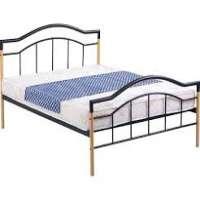 金属床床 制造商
