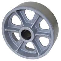 Flywheel Casting Manufacturers