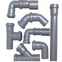 水暖管道 制造商