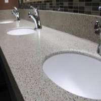 Solid Surface Sink Manufacturers