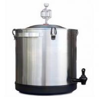 不锈钢发酵罐 制造商