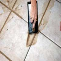 Tiles Grouting Manufacturers
