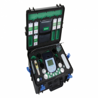 Soil Analyzer Kit Manufacturers