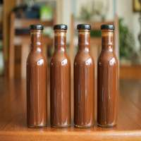 Barbeque Sauces Manufacturers