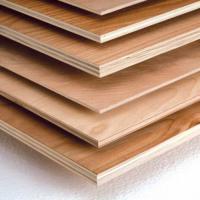 Timber Plywood Manufacturers