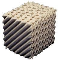 Ceramic Media Manufacturers