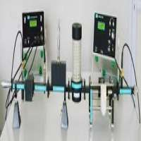 Microwave Test Benches Manufacturers