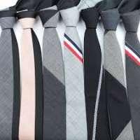 设计师领带 制造商
